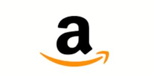 Logo Ollas de Cocción lenta Amazon